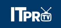 IT Pro TV